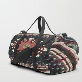 Center Point Duffle Bag