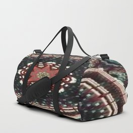 Center Point Duffle Bag