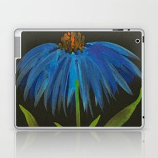 Agrippa Laptop & iPad Skin