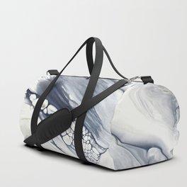 Niagara Falls Duffle Bag