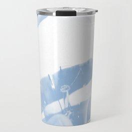 CREATE IDEAS Travel Mug