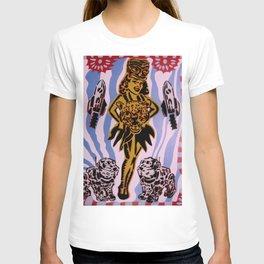 Leyenda Club T-shirt