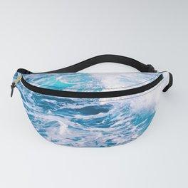 My Inner Sea Fanny Pack