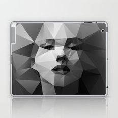 Monroe Laptop & iPad Skin