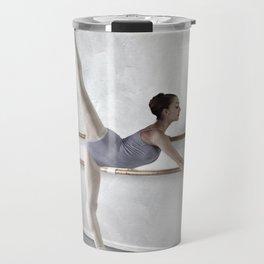 Penchee Travel Mug