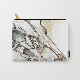 Fred Carry-All Pouch