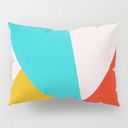 LOOKIN' UP Pillow Sham