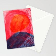Genaro Stationery Cards