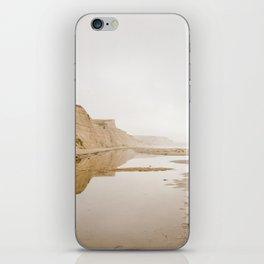 Point Reyes Seashore iPhone Skin