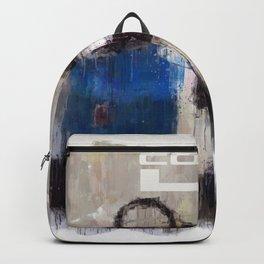 Shelby Cobra 427 Backpack