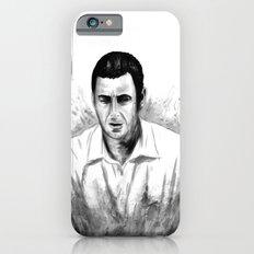 DARK COMEDIANS: Adam Sandler iPhone 6s Slim Case