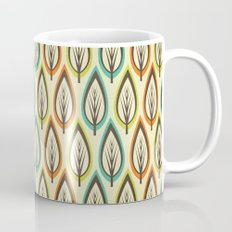 Can't See The Wood For The Trees. Mug
