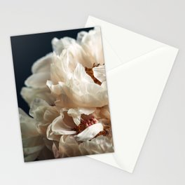Loved You More Stationery Cards