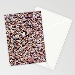 rocky Stationery Cards