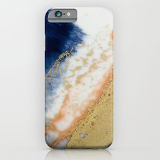 Kepler Slim Case iPhone 6s