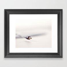 jack 2 Framed Art Print