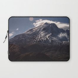 Windy Ridge Laptop Sleeve