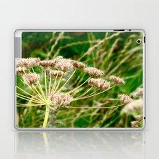 Flower I Laptop & iPad Skin