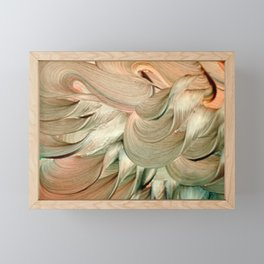 Ishim Framed Mini Art Print