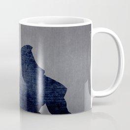 The Reaper Coffee Mug