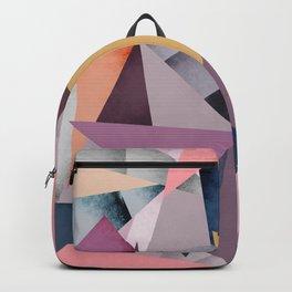 Fragments 1 Backpack