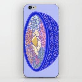 Bibimbap Bowl iPhone Skin