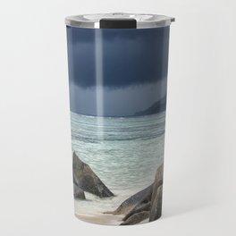 Moorea Travel Mug