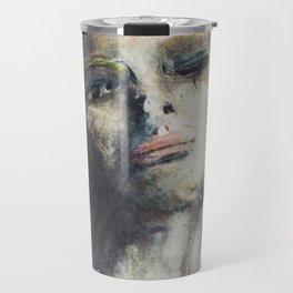 Blackeye Travel Mug