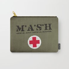 MASH Carry-All Pouch