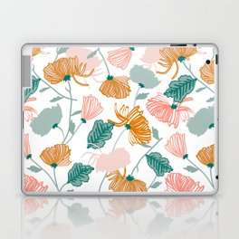 Redamancy #illustration #pattern Laptop & iPad Skin