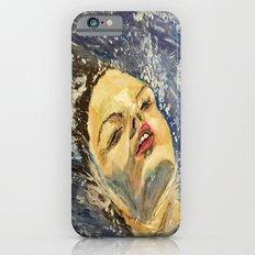 SUR LA MER Slim Case iPhone 6s