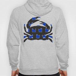 Crab 151 Hoody