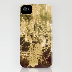 Forest of Dreams Slim Case iPhone (4, 4s)