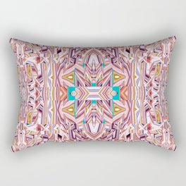 Fairy Tale/Skazka Rectangular Pillow