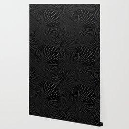 Wormhole Wallpaper