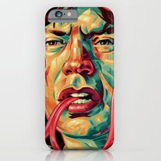 JAGGER ZOOM iPhone 6 Slim Case