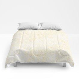 Kazehikaru Comforters