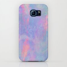 Summer Sky Slim Case Galaxy S7