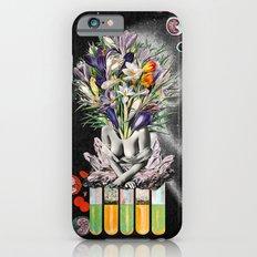 Hay for Brain iPhone 6 Slim Case