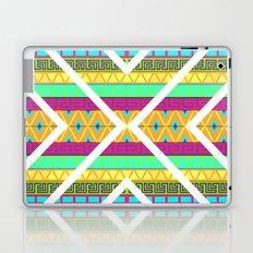 Vibrance Laptop & iPad Skin