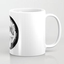 Feeling Like Forgetting Coffee Mug