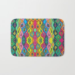 Up to Muff Bath Mat