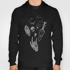 Witchcraft Hoody