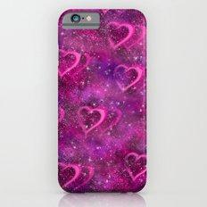 Pink Haze Slim Case iPhone 6s