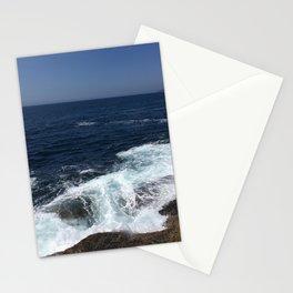 Clovelly Beach, NSW, Australia Stationery Cards