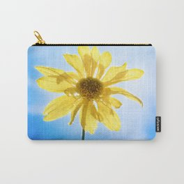 I picked this just for you... Carry-All Pouch