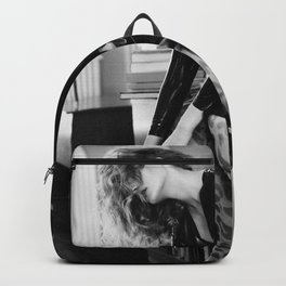 Smooth Confess Backpack