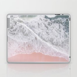 Beaches and Cream Laptop & iPad Skin