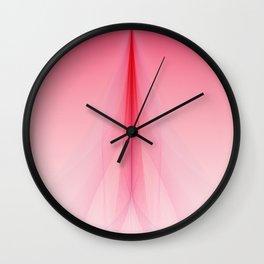 UNDO | Yin Narita Wall Clock
