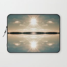 It's all a dream Laptop Sleeve